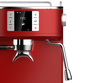 Rossa Coffee Maker Machine