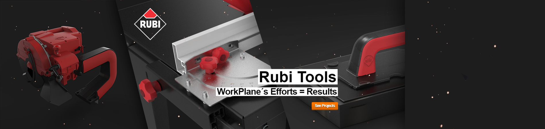 RUBI-with-sparks3a